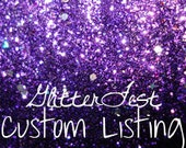 Custom Listing for januaryprincess