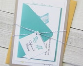 Beach Chair Wedding Invitations - Vintage Chic Tropical Ocean Sand Rusitc Hawaiian.  Purchase this listing for a Sample.