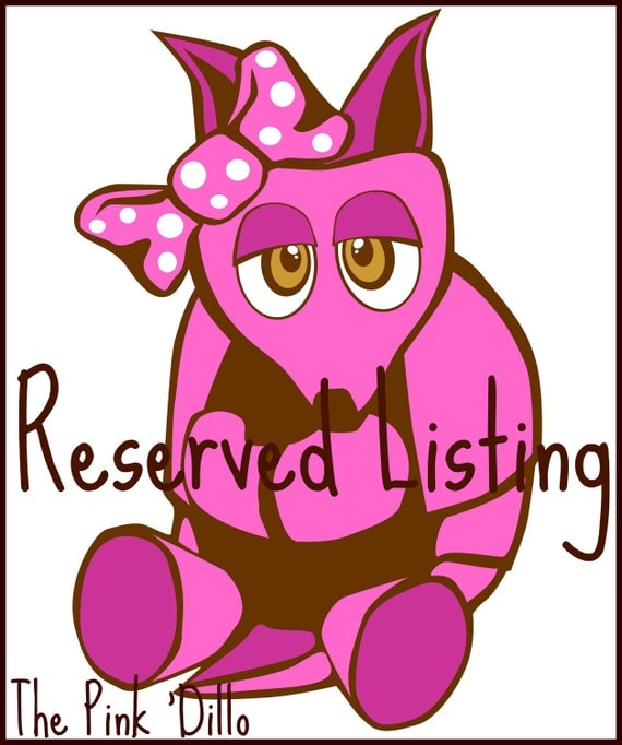 Reserved for mconnelly78--Thank you birds glassine bags, wedding favors, candy bags (75)