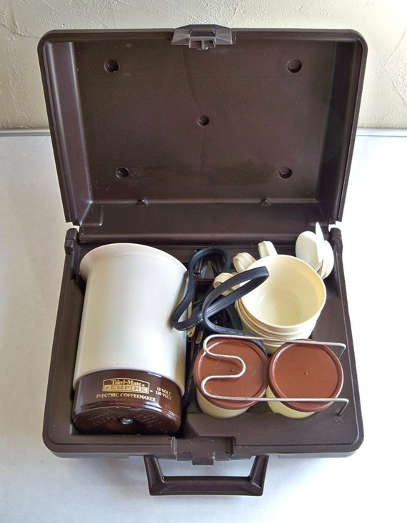 of 12volt coffee mug coffee cup coffee maker coffee pot 12v auto Images - Frompo