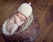 Boob Beanie Hat