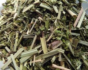 1 oz Organic Tranquility  Tea