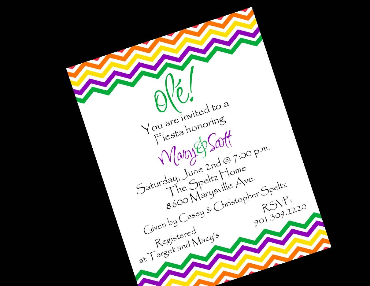 Wedding Handmade Invitations with luxury invitations example