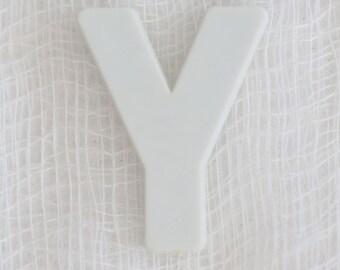 Custom Letter Photo, Letter Y, Letter Art Photography, Alphabet Art Prints, The Alphabet, Neutral Wall Art, Letter Artwork, Alphabet