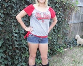 Ohio State Buckeyes Gameday Shirt