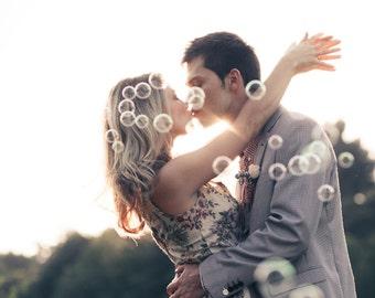Vintage Alternative Wedding Dress / Short Dress / Vintage Dress / Cotton Dress / Circle Skirt / Floral / Garden / Tapestry /  0105
