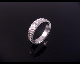 Newgrange Ring