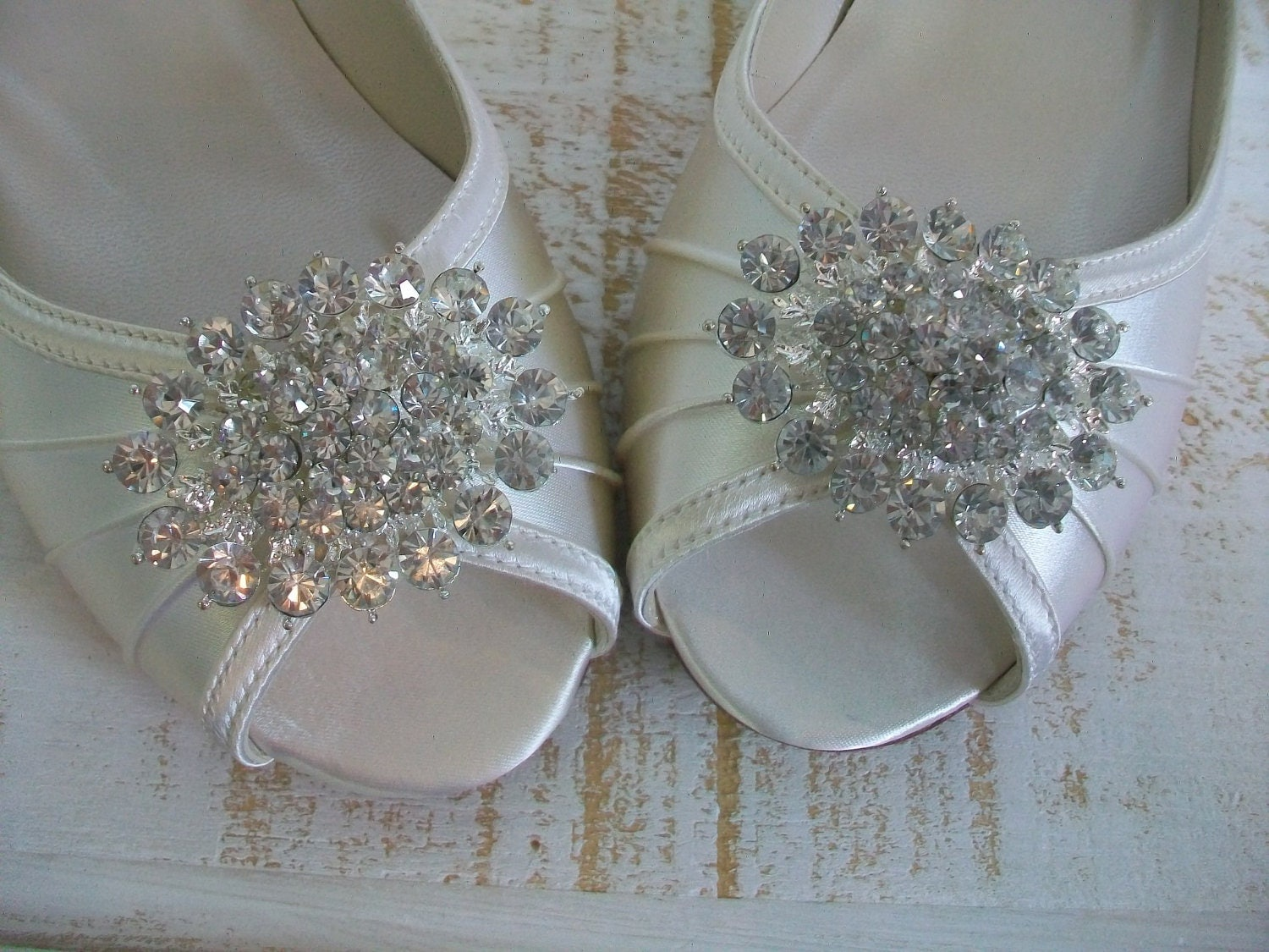 wedge wedding shoes choose from over wedding shoes wedges zoom