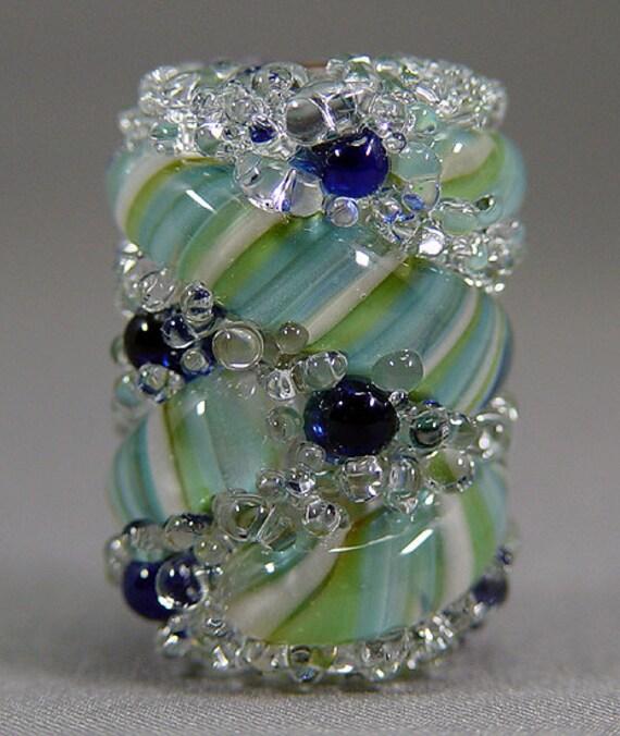 Lampwork Bead SALE