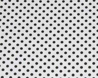 Silk Screen - Dots