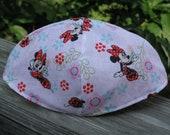 Disney Minnie Mouse Kippah or Yarmulke