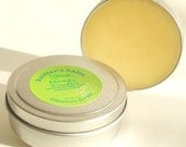 KNITTERS BALM ~  Choose Your Scent ~ contains LANOLIN