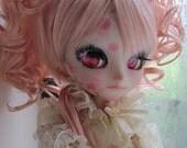 Sasami Sakura Sprite