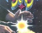 Grateful Dead - 1985 So Far (VHS) Best concert film of the Grateful Dead
