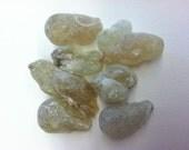 Green Hojari Superior Frankincense - Highest grade within the Superior frankincense direct from Oman