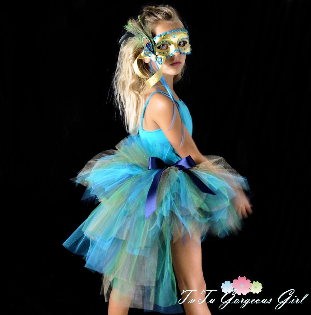 Find great deals on eBay for Kids Masquerade Costume in Girls Theater and Reenactment Costumes. Shop with confidence.