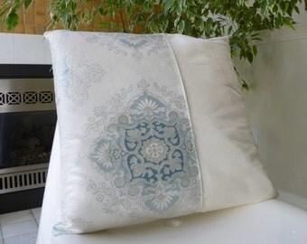 Obi Pillow Case - a pair