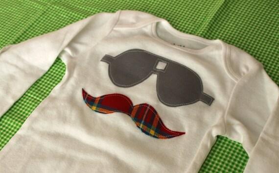 items similar to magnum pi shirt on etsy