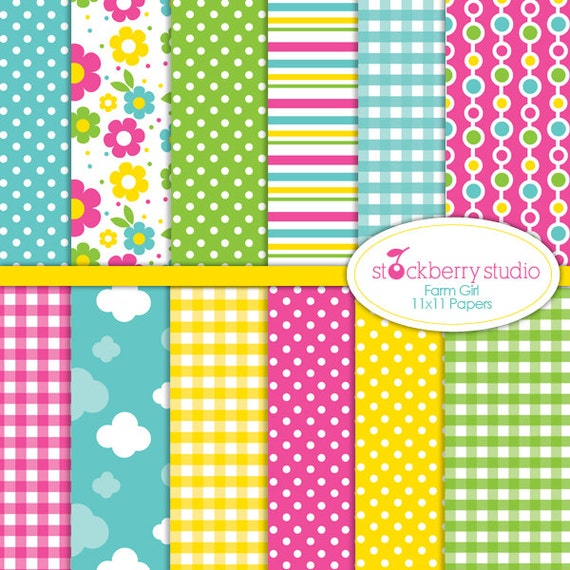 Scrapbook paper cheap uk