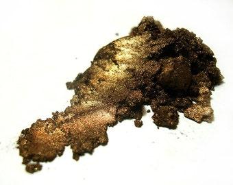 Vianne - Mineral Eyeshadow
