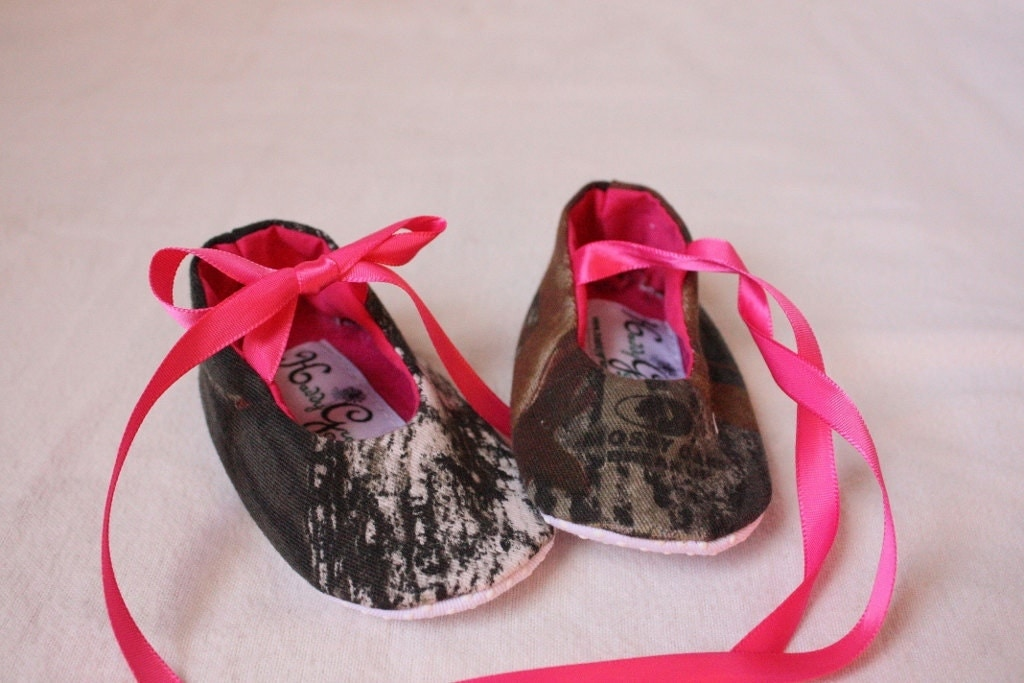 baby camo baby mossy oak shoes baby shoes