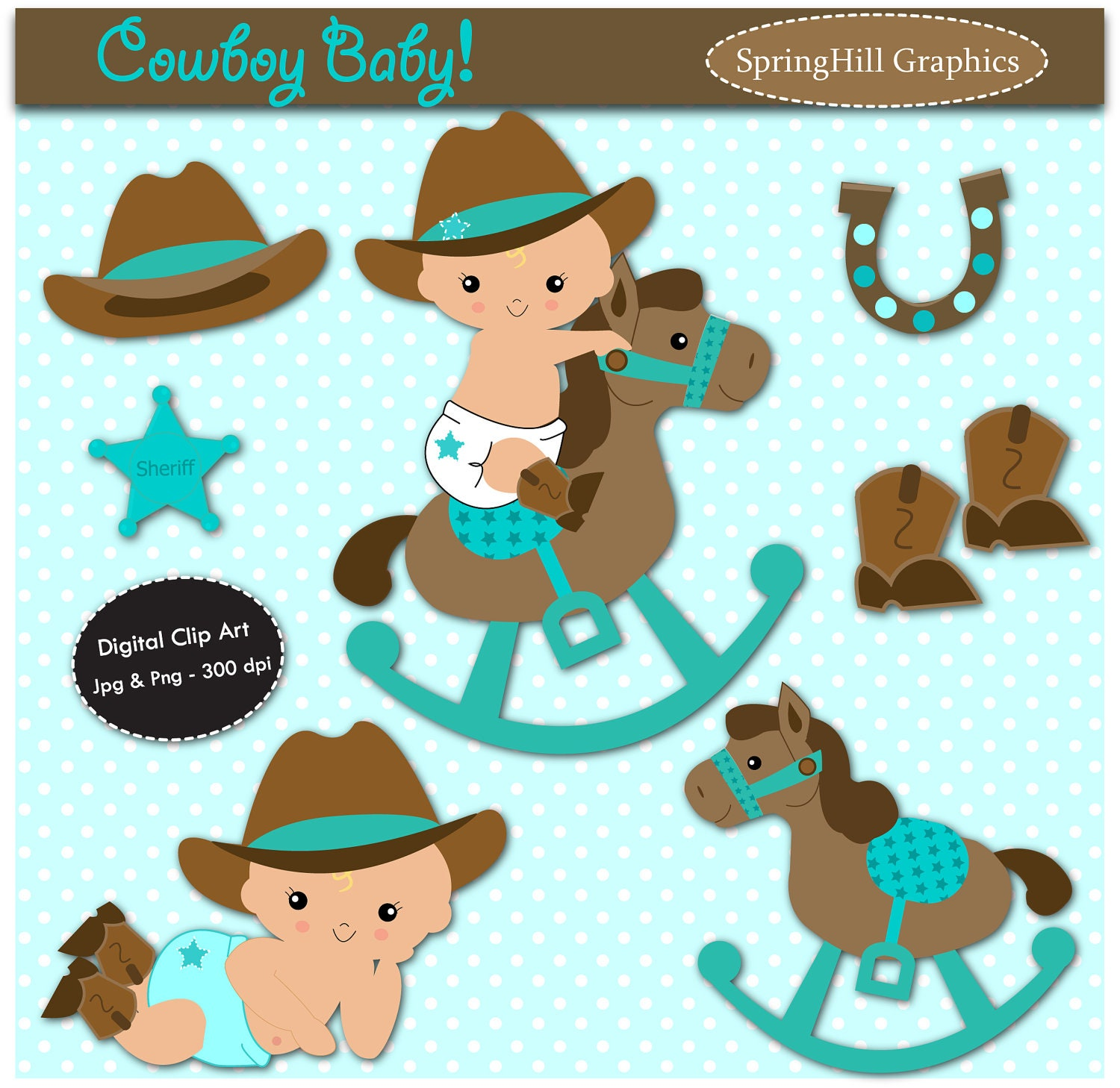 little cowboy baby shower invitations is perfect invitation layout