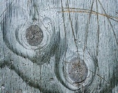 Silver Wood, texture, lines, abstract, shiney