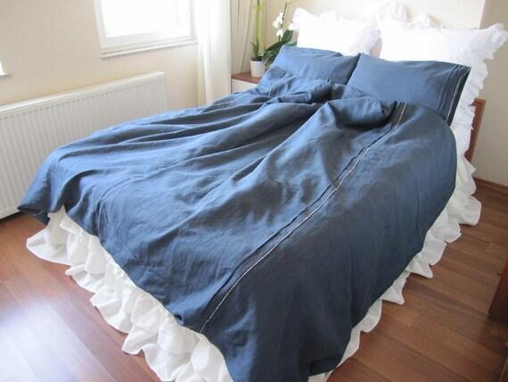 home trends cameron rug