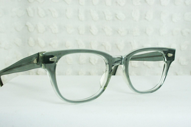 Mens Eyeglasses Styles 2014 - Viewing Gallery