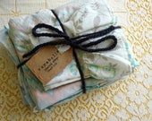 FULL Vintage Sheet Set