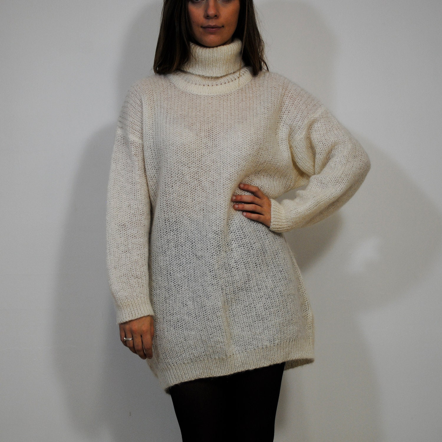 Searching for latest Sweaters and Cardigans, Oversized Sweaters, Long Sweaters, Long Cardigans, Black Sweaters and all online? shopnew-5uel8qry.cf provides new arrival Sweaters and Cardigans with cheap price. Free shipping worldwide.