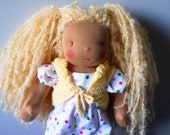 """Doll""""Fantine"""" reserved for Connie"""
