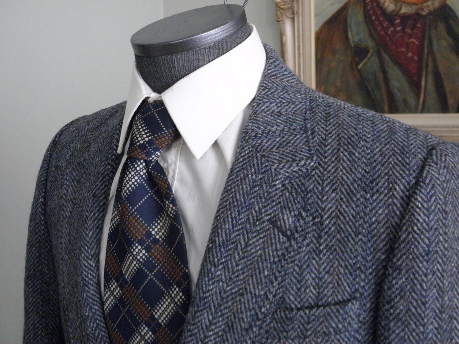 Shop for men's mens herringbone sport coat online at Men's Wearhouse. Browse the latest mens herringbone sport coat styles & selection from truexfilepv.cf, the leader in men's apparel. Sport Coats top menu, to open submenu links, press the up or down arrows on your keyboard. For moving to next top menu item, press tab key.