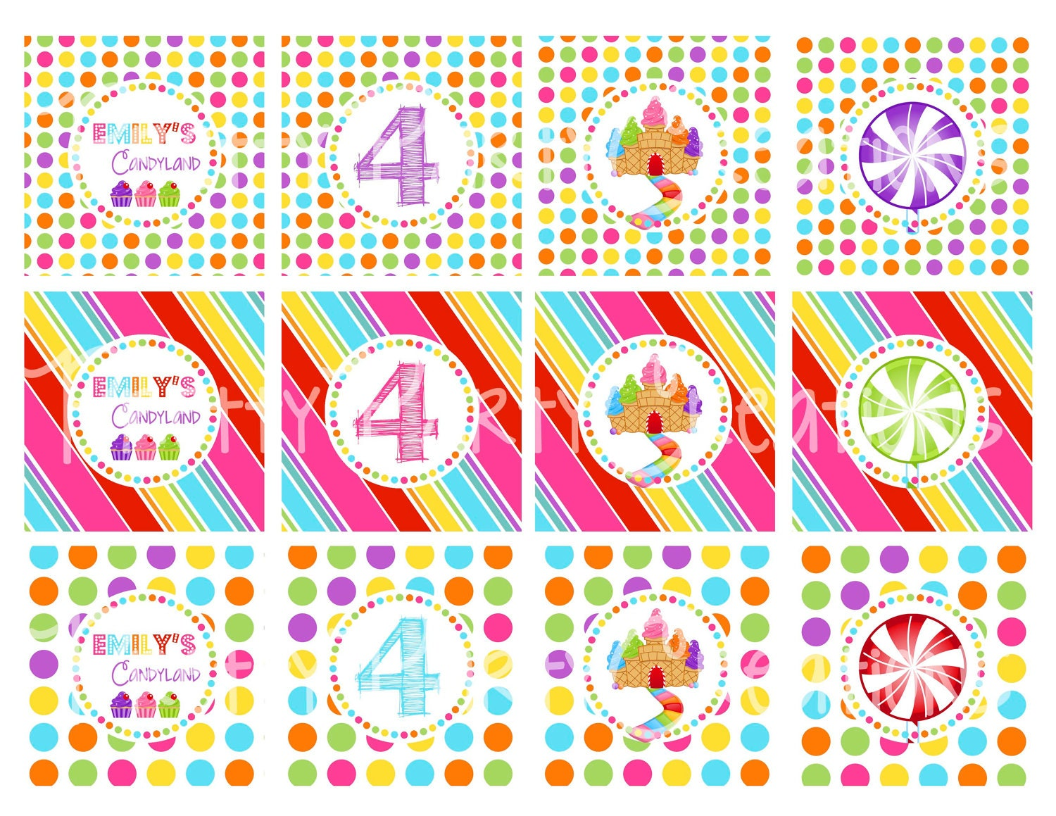 Displaying 18> Images For - Candy Castle Clipart...