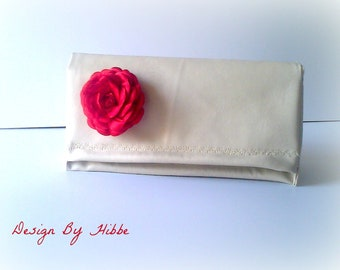 Bridal Accessories-Bridesmaids clutches,Bridal Clutch,Bridesmaid clutch, Wedding Clutch, Wedding Accessories