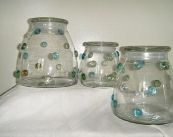 Bubbles Container Set