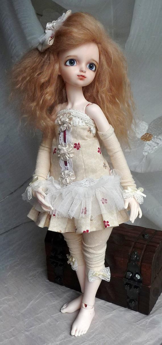 Dress to Mikhailla on Leekeworld art body