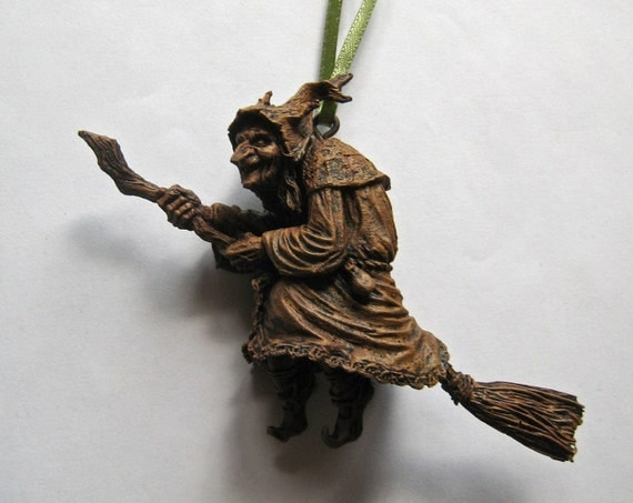 https://www.etsy.com/listing/103913622/la-befana-ornament?ref=shop_home_active_5