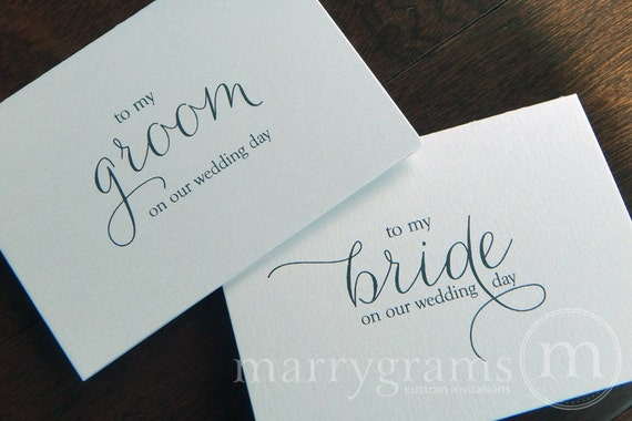 Wedding Gift Message For Husband : ... Gifts Guest Books Portraits & Frames Wedding Favors All Gifts
