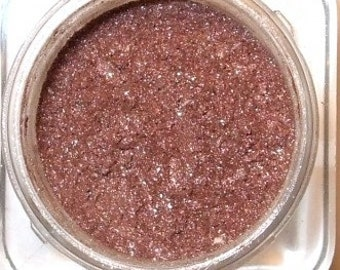 "Orchid Blue Cosmetics Mineral Eye Shadow "" ATHENA "" 3 grams or Grams"