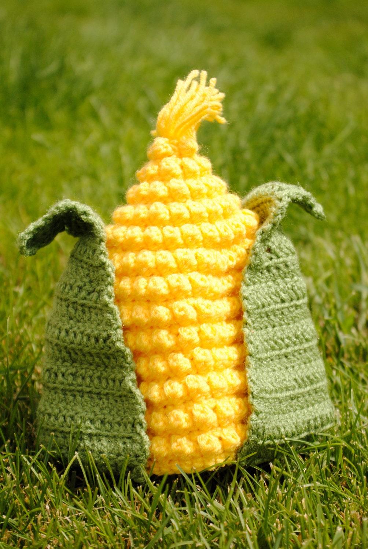Children Of The Corn Halloween Costume