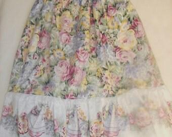Girl's Skirt size 8