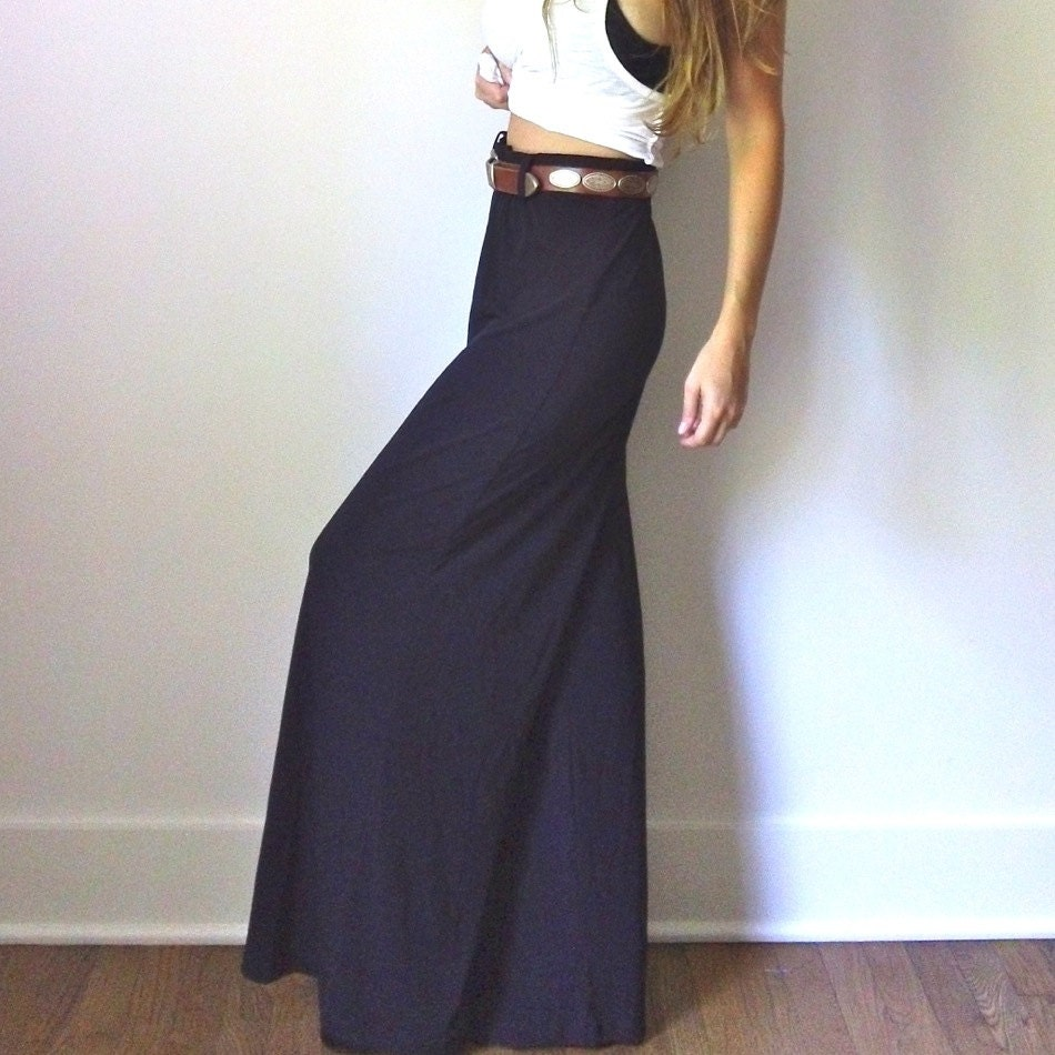 Wide leg pants - deals on 1001 Blocks
