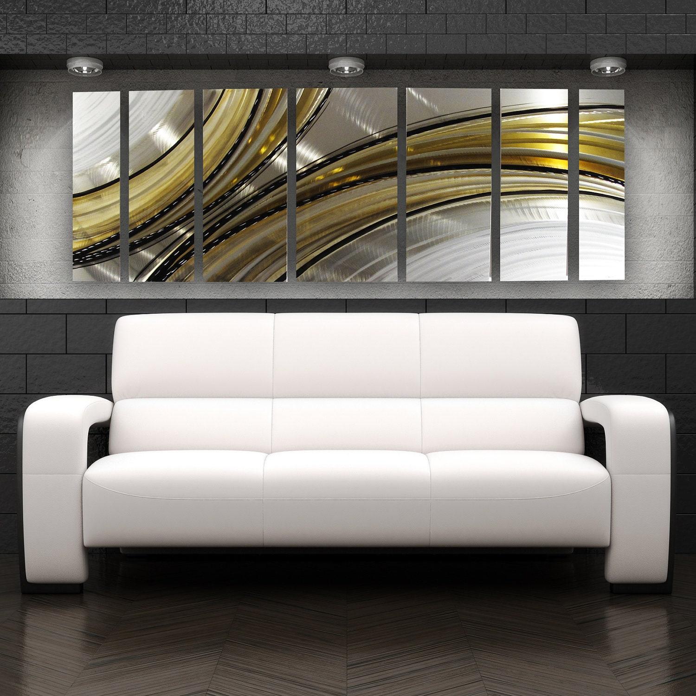 large metal wall sculpture metal wall art panels. Black Bedroom Furniture Sets. Home Design Ideas