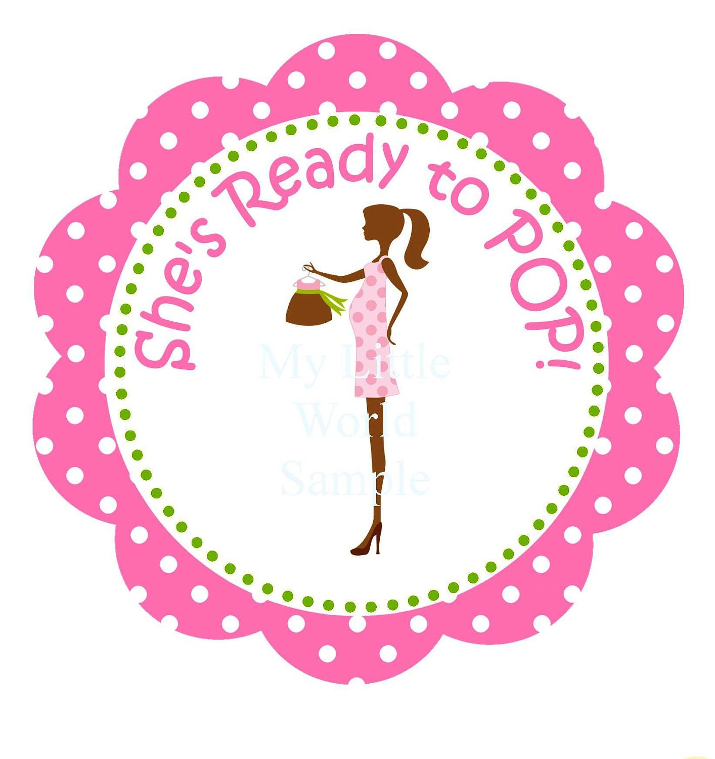 Unusual image with regard to ready to pop free printable
