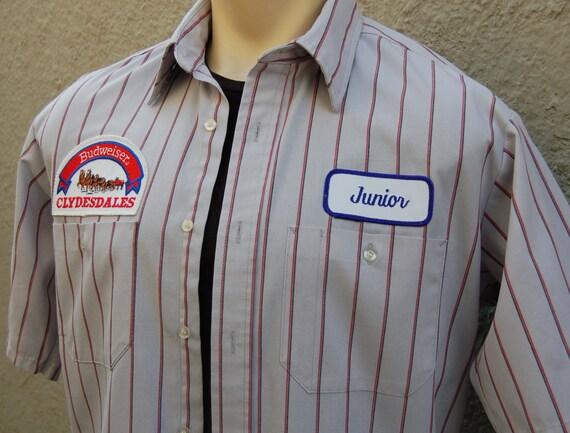delivery driver uniforms - photo #42