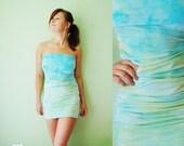 Diva - Mini Cocktail Dress /murMur