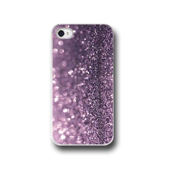 Sleek Iphone  Case