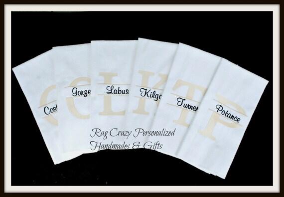 Good Hostess Gifts For Wedding Shower: Wedding Bridesmaid Gifts Bridal Shower Hostess Gifts