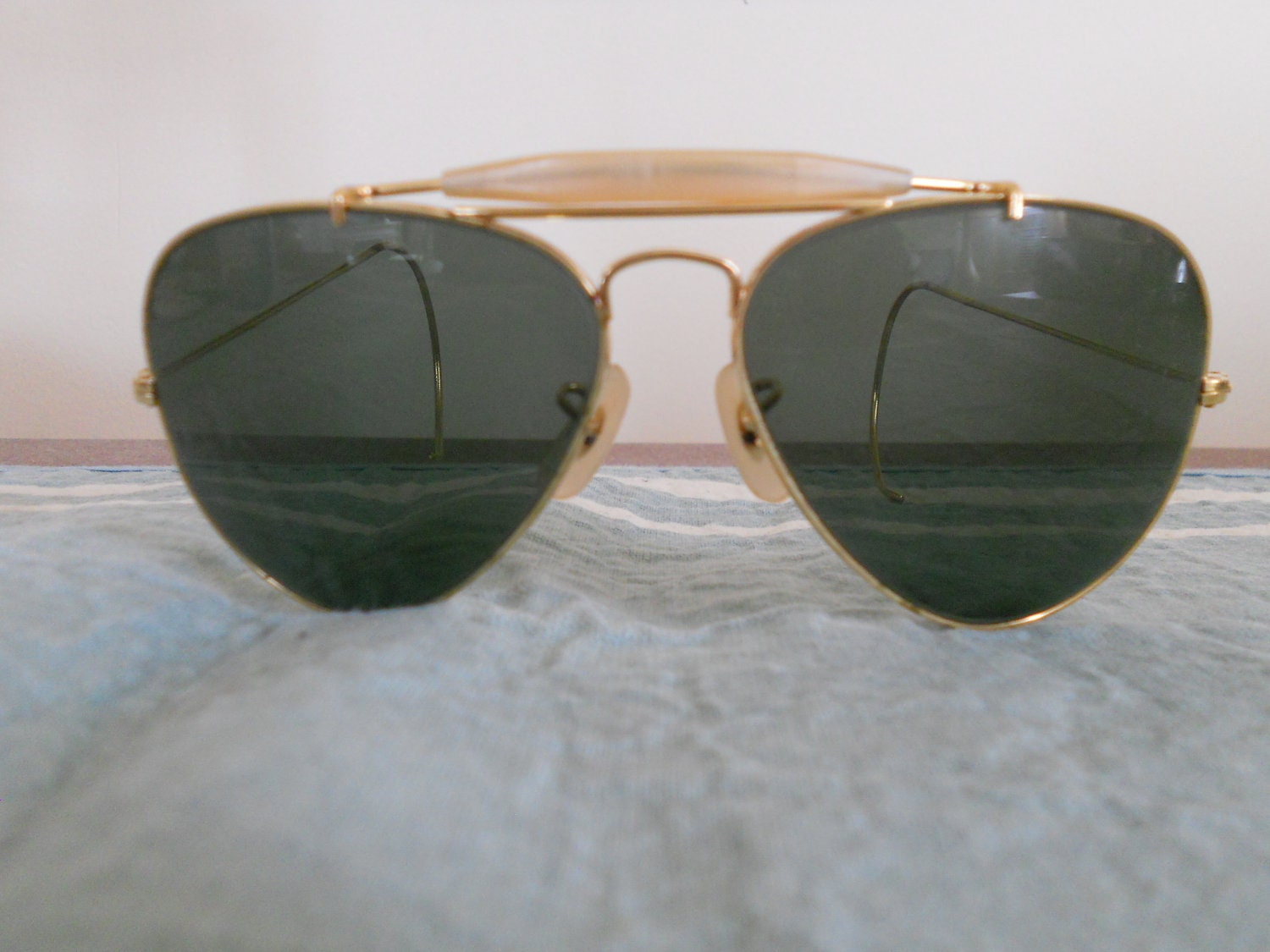 e0f09220d3 Vintage Ray Ban Aviator Sunglasses Price « One More Soul